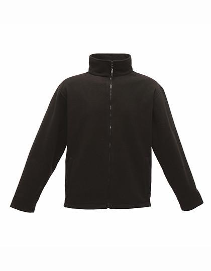 RG500 Regatta Sigma Heavyweight Fleece Jacket